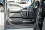 2018 F-150 Super Cab 4x2,  Pickup #00T51649 - photo 15