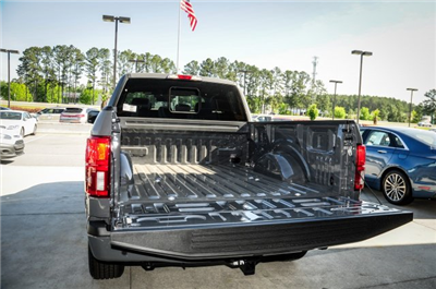 2018 F-150 Super Cab 4x4,  Pickup #00T51656 - photo 27