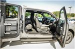 2018 F-150 Super Cab 4x4,  Pickup #00T51656 - photo 26