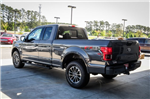 2018 F-150 Super Cab 4x4,  Pickup #00T51656 - photo 2
