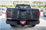 2018 F-150 Super Cab 4x4,  Pickup #00T51656 - photo 4