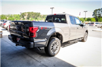 2018 F-150 Super Cab 4x4,  Pickup #00T51656 - photo 5
