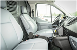 2018 Transit 250 Low Roof 4x2,  Adrian Steel PHVAC Upfitted Cargo Van #00T54808 - photo 21
