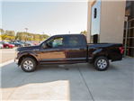 2018 F-150 Crew Cab Pickup #00T55495 - photo 5