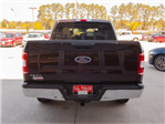 2018 F-150 Crew Cab Pickup #00T55495 - photo 7