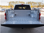 2018 F-150 Crew Cab, Pickup #00T55498 - photo 8