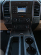 2018 F-150 Crew Cab 4x4 Pickup #00T55500 - photo 20