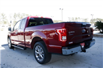 2017 F-150 Super Cab Pickup #00T56598 - photo 6