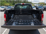 2017 F-150 Regular Cab 4x4 Pickup #00T62887 - photo 8