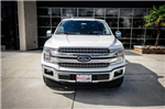 2018 F-150 SuperCrew Cab 4x2,  Pickup #00T68676 - photo 28