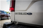 2018 F-150 SuperCrew Cab 4x2,  Pickup #00T68676 - photo 10