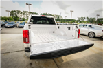 2018 F-150 SuperCrew Cab 4x2,  Pickup #00T68676 - photo 27
