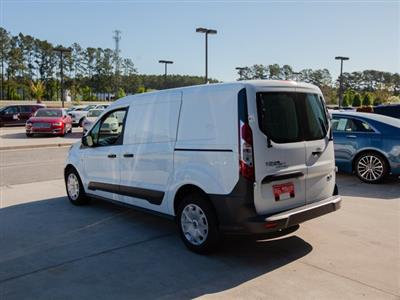 2018 Transit Connect 4x2,  Empty Cargo Van #00T70293 - photo 7