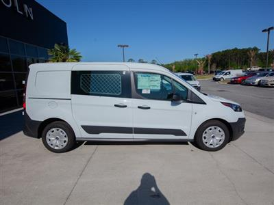 2018 Transit Connect 4x2,  Empty Cargo Van #00T70293 - photo 10