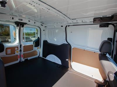 2018 Transit Connect 4x2,  Empty Cargo Van #00T70293 - photo 17