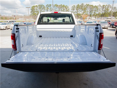 2018 F-150 Super Cab, Pickup #00T73005 - photo 7