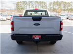 2018 F-150 Super Cab, Pickup #00T73005 - photo 6