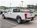 2017 F-250 Crew Cab Pickup #00T75447 - photo 2
