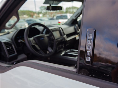 2018 F-150 SuperCrew Cab 4x2,  Pickup #00T79076 - photo 14