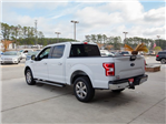 2018 F-150 SuperCrew Cab 4x2,  Pickup #00T79076 - photo 2