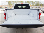 2018 F-150 SuperCrew Cab 4x2,  Pickup #00T79076 - photo 8