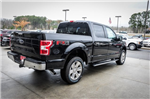 2018 F-150 SuperCrew Cab 4x4,  Pickup #00T79083 - photo 6