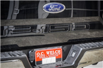 2018 F-150 SuperCrew Cab 4x4,  Pickup #00T79083 - photo 10