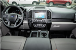 2018 F-150 SuperCrew Cab 4x4,  Pickup #00T79083 - photo 26