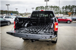 2018 F-150 SuperCrew Cab 4x4,  Pickup #00T79083 - photo 28