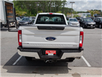 2017 F-250 Super Cab Pickup #00T82572 - photo 6