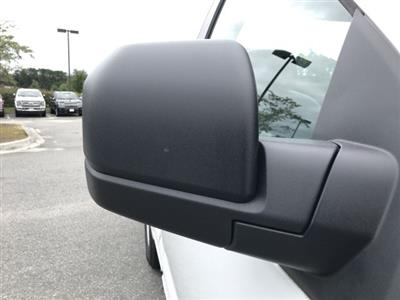 2018 F-150 Regular Cab 4x2,  Pickup #00T86760 - photo 11