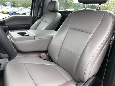 2018 F-150 Regular Cab 4x2,  Pickup #00T86760 - photo 13