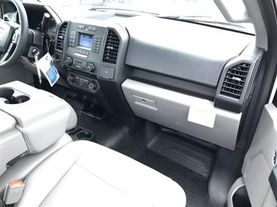 2018 F-150 Regular Cab 4x2,  Pickup #00T86760 - photo 16