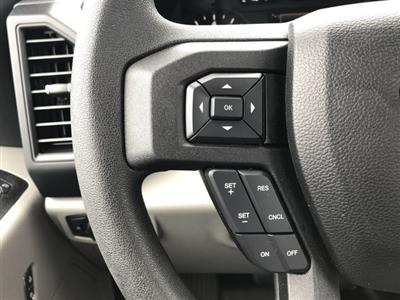 2018 F-150 Regular Cab 4x2,  Pickup #00T86760 - photo 22