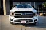 2018 F-150 Super Cab 4x2,  Pickup #00T87394 - photo 29