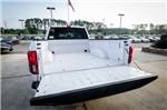 2018 F-150 Super Cab 4x2,  Pickup #00T87394 - photo 12