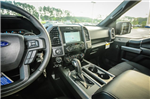 2018 F-150 Super Cab 4x2,  Pickup #00T87394 - photo 23