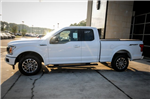 2018 F-150 Super Cab 4x2,  Pickup #00T87394 - photo 30