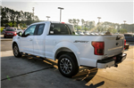 2018 F-150 Super Cab 4x2,  Pickup #00T87394 - photo 2