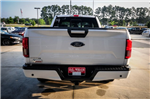 2018 F-150 Super Cab 4x2,  Pickup #00T87394 - photo 3