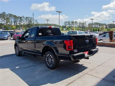 2018 F-150 Super Cab 4x2,  Pickup #00T87399 - photo 6