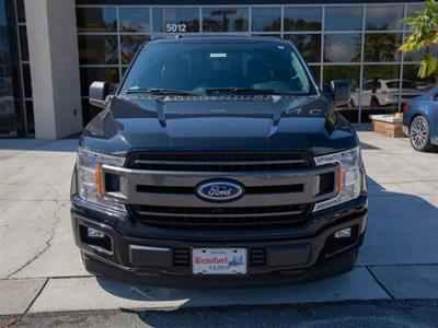 2018 F-150 Super Cab 4x2,  Pickup #00T87399 - photo 3