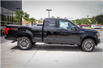 2018 F-150 Super Cab 4x4,  Pickup #00T87409 - photo 7
