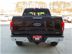2018 F-150 SuperCrew Cab 4x4,  Pickup #00T90472 - photo 7