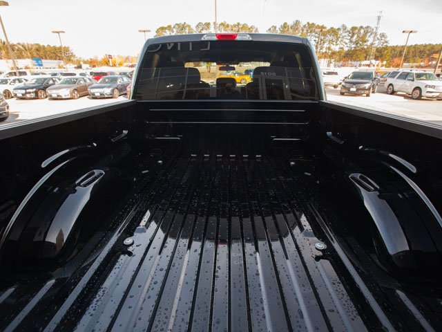 2018 F-150 Super Cab, Pickup #00T90474 - photo 8