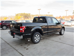 2018 F-150 Super Cab, Pickup #00T90474 - photo 9