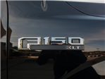 2018 F-150 Super Cab, Pickup #00T90474 - photo 12