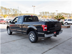 2018 F-150 Super Cab, Pickup #00T90474 - photo 2