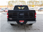 2018 F-150 Super Cab, Pickup #00T90474 - photo 7