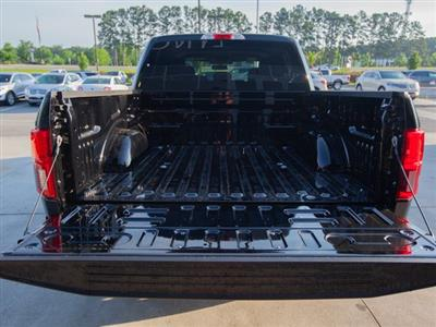 2018 F-150 SuperCrew Cab 4x2,  Pickup #00T94339 - photo 9